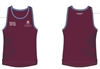 Men's Training Singlet