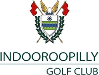 Indooroopilly Golf Club
