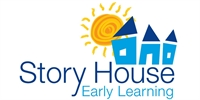 Story House Early Learning